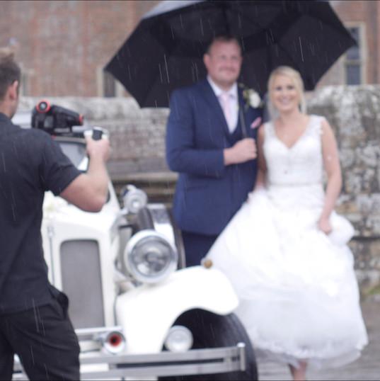 me wedding 1 (1).jpg