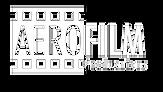 inverted logo_edited.png