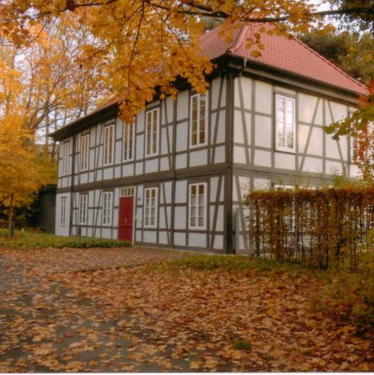 Mums House in Germany .jpg