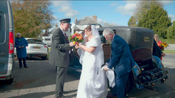 wedding s 2