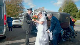 wedding s 2.jpg