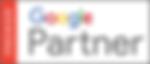 google-partner-premier-logo.png