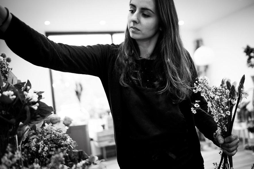 InstantGalerie-MarionBrochart-Photograph