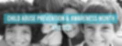 CAPAM FB Banner.jpg