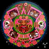 Tonasihuatl