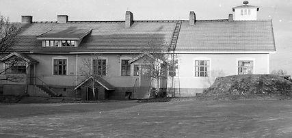 Lintan Kammarin historiakuva