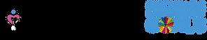 NPO法人とちぎアニマルセラピー協会