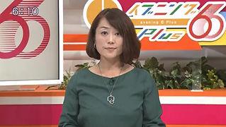 とちぎTV(イブニング6+)