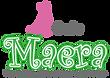 Cafe Maera