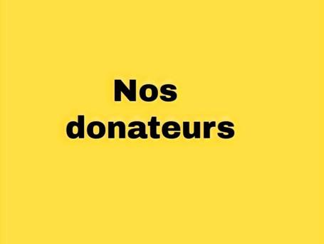 donateurs_edited_edited.jpg