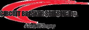 Circuit Breaker Sales, LLC.png