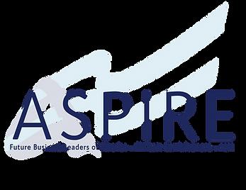 FBLA Aspire Logo-01.png