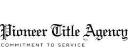 pioneer-title-logo.png
