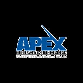 apex micro.png