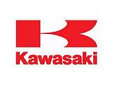 KAWA.png