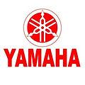 yamaha-.jpg