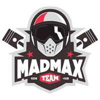 MadMax Team