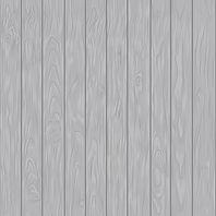timber%2520board1_edited_edited.jpg