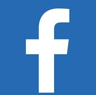 Suro Bharati Facebook