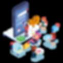 Social-Media-Marketing.png