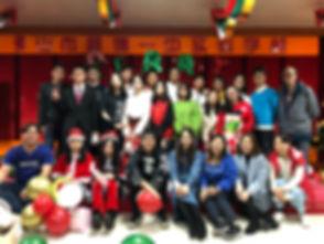 WeChat Image_20200506125426.jpg