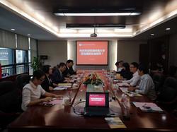 WeChat Image_20200506131054.jpg
