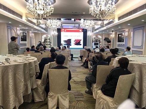 WeChat Image_20200429113028.jpg
