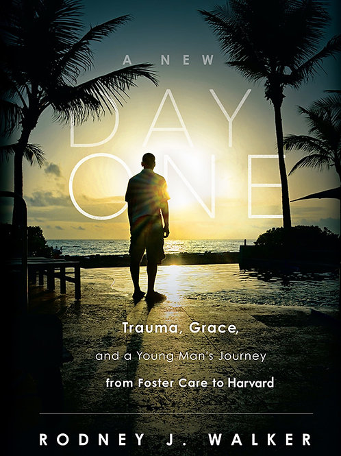 A New Day One: eBook