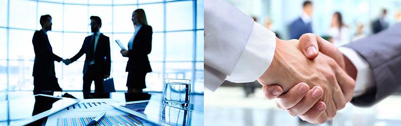 Geschäftsmodell partnervermittlung