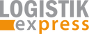 logistik-express-logo.png