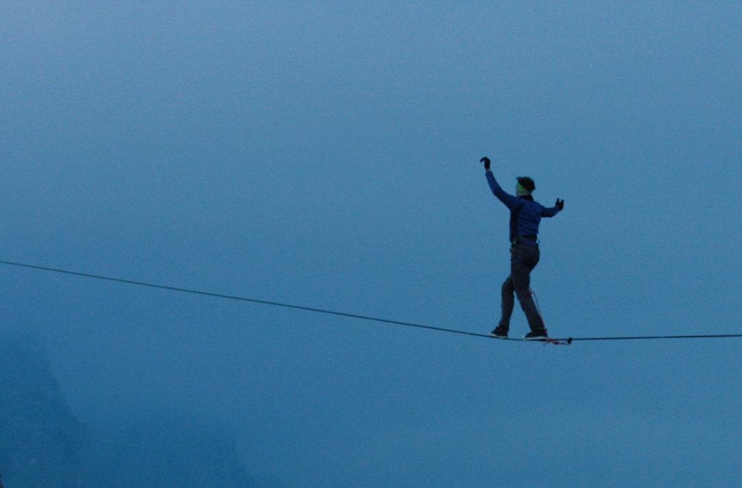 High wire 4.jpg