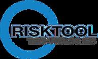 RT Logo Website 2021.png