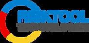 Risktool logo big.png