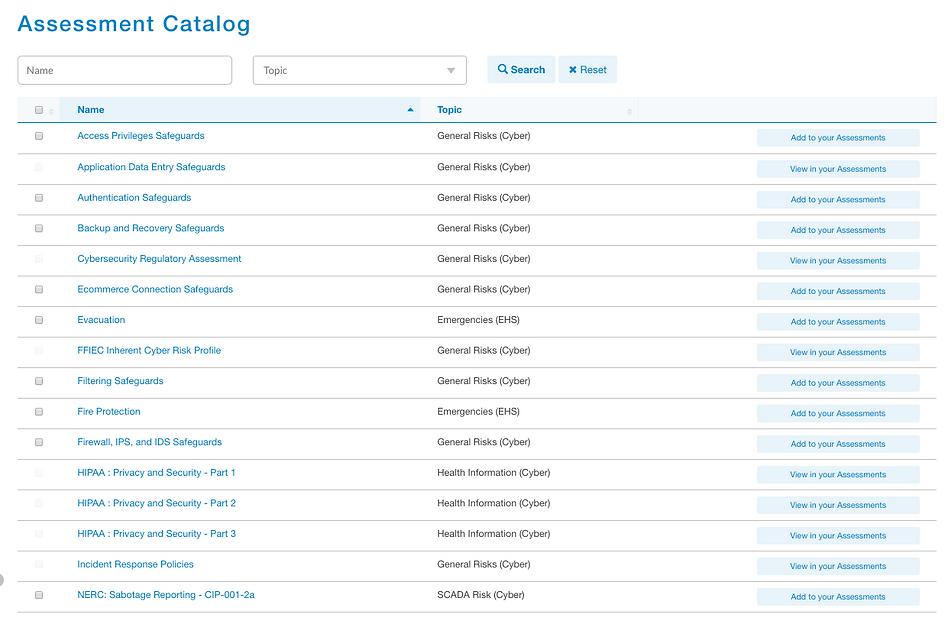 Assessments screenshot.png
