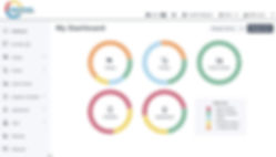 New RiskTool Dashboard.jpg