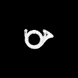 Sans-titre-1.png