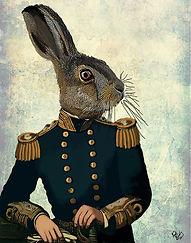 hare-lieutenant-hare-kelly-mclaughlan.jp