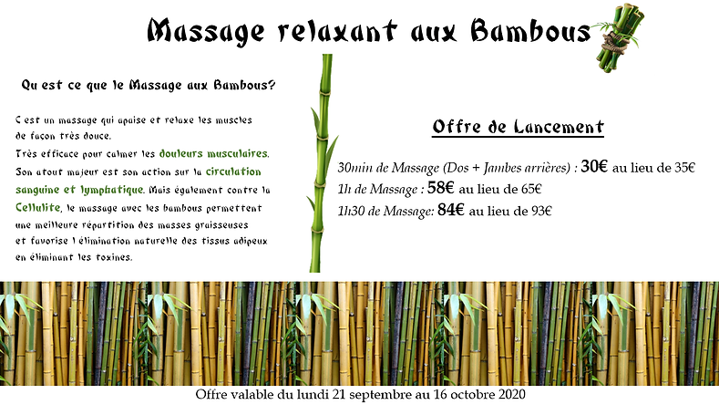Massage relaxant bambous.png