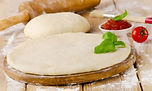 pate-a-pizza-maison-624x373.jpg