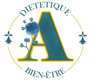 LOGO ESTREES ST DENIS.jpg