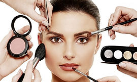 Beauty-image-with-make-up-products.jpg