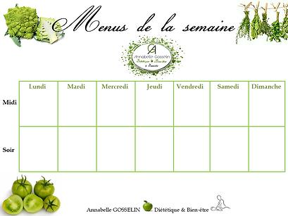 Création_de_menu.png