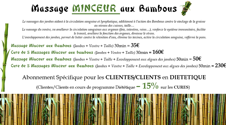 Massage minceur bambou.png