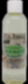 huile-de-massage-cocoon.jpg.png