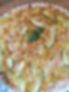 pizza saumon courgette.jpg