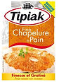 chapelure-fine-de-pain-tipiak-275-g.jpg