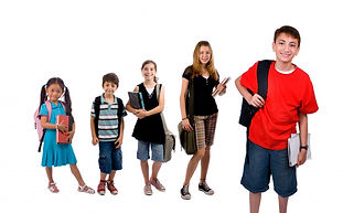kids-different-ages-going-to-school.jpg