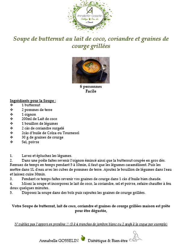 soupe_de_butternut_au_lait_de_coco,_cori
