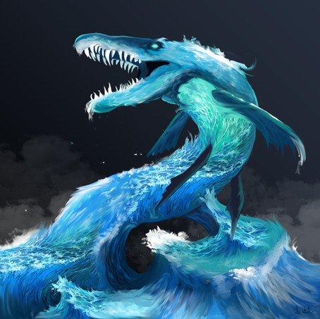 WaterDino.jpg