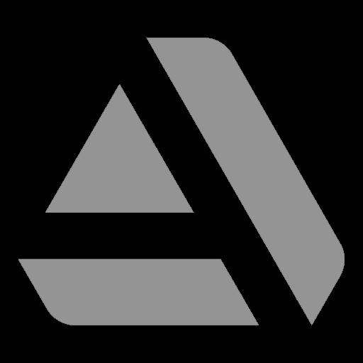 iconfinder_27_Artstation_logo_logos_4373